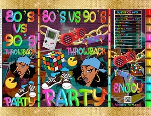 printable-chip-bags-THROWBACK-80-vs-90-party-gold-retro-African