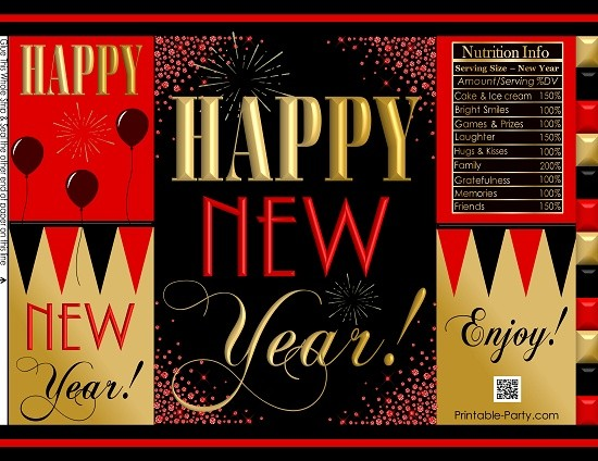printable-potato-chip-bags-gift-favor-happy-new-year-2