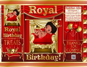 potato-chip-bag-cookie-treat-favor-bags-royal-birthday-gold-red-4