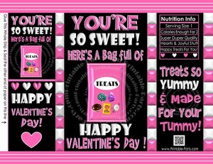 custom-chip-cookie-treat-favor-bags-potato-chip-VALENTINES-DAY-5