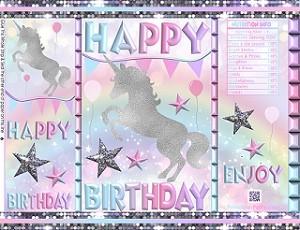 printable-potato-chip-favor-bags-birthday-unicorn-silver-rainbow-2