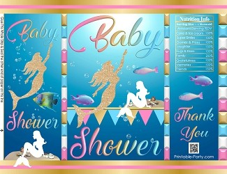 printable-potato-chip-bags-baby-shower-party-favors-mermaid