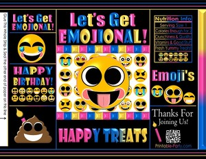 custom-chip-cookie-treat-favor-bags-potato-chips-emoji-printable