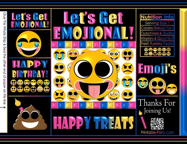 custom-chip-cookie-treat-favor-bags-potato-chips-emoji-printable