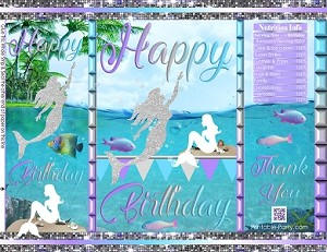 printable-potato-chip-bags-birthday-party-favors-mermaid-3