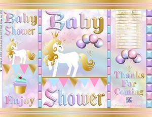 printable-potato-chip-favor-bags-baby-shower-unicorn-2