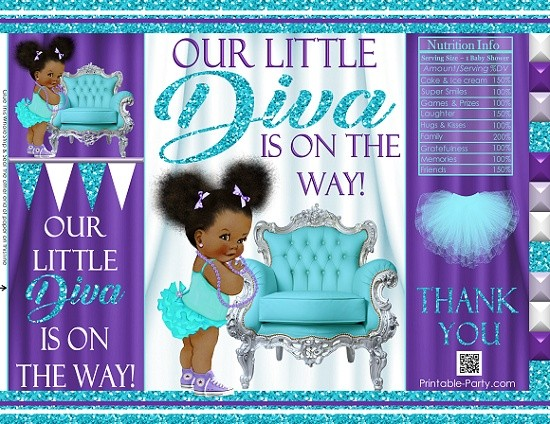 printable-chip-bags-royalprincesspurpleteal-african-baby-shower