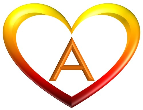 heart-shaped-printable-alphabet-letter-fire