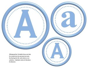 6-inch-baby-blue-circle-printable-banner-letters-numbers-a-z-0-9