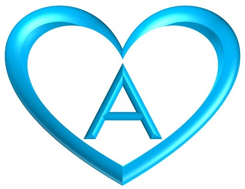 heart-shaped-printable-alphabet-letter-blue-white