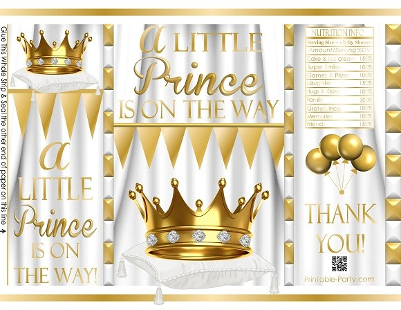 printable-potato-chip-bags-prince-royalwhitegold-babyshower