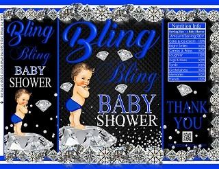 printable-chip-bag-templateblackbluediamondsblingbabyshowerfavors2