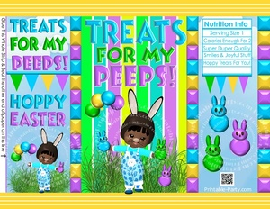 custom-potato-chip-cookie-treat-candy-bags-basket-easter-7