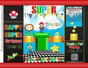 custom-personalized-chip-cookie-treat-favor-bags-potato-chips-video-mario-game