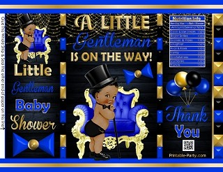 printable-POTATO-chip-bags-littlegentlemanBABYSHOWERblackgoldblue1