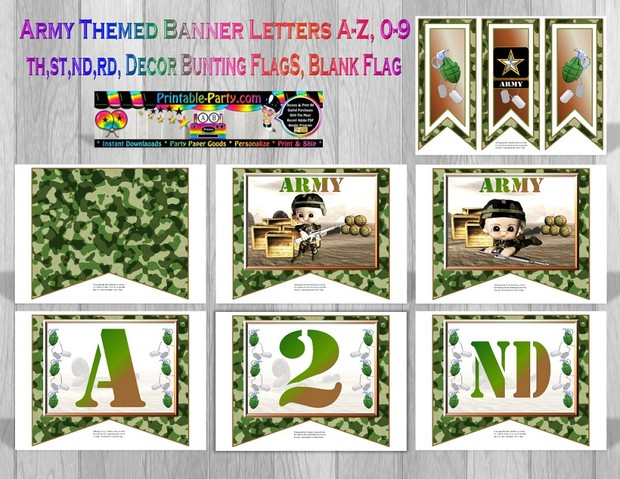ARMY-THEMED-PRINTABLE-PARTY-BANNER-A-Z-VANILLA