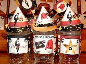 michael-jackson-printable-vip-birthday-party-bottle-labels