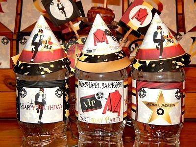 michael-jackson-printable-vip-birthday-party-bottle-labels