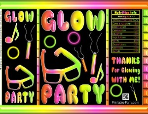 printable-potato-chip-bags-glow-party-BIRTHDAY-1