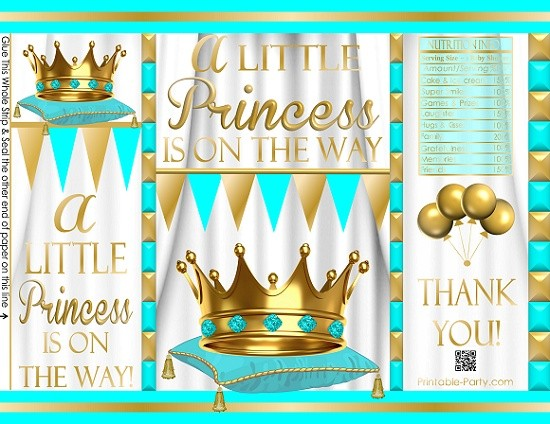 printable-potato-chip-bags-princess-tealwhitegold-babyshower2