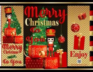 printable-chip-cookie-treat-favor-bags-potato-christmas-nutcracker
