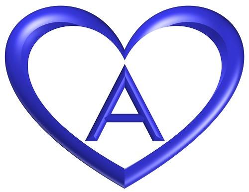 heart-shaped-printable-alphabet-letter-royal-blue-white