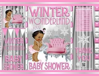 printable-potato-chip-bags-PINK-winter-wonderland-GIRL-babyshower3