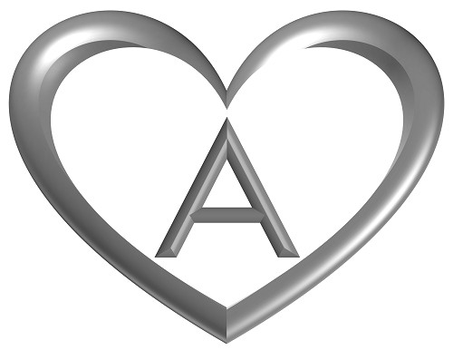 heart-shaped-printable-alphabet-letter-grey-white