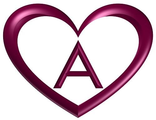 heart-shaped-printable-alphabet-letter-plum-2-white