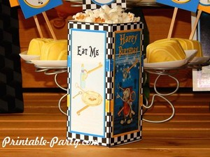 alice-in-wonderland-printable-party-supplies-snack-box-favor