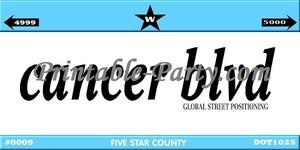 printable-cancer-zodiac-sign-image-decoration-blue-grass