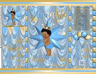 POTATO-chip-bags-royal-prince-BABY-SHOWER-twinkle-little-star-2