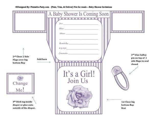 purple-white-stripes-flower-diaper-girl-printable-baby-shower-invitation