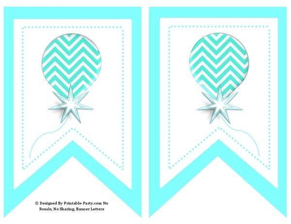 5-inch-swallowtail-sky-blue-aqua-printable-banner-letters-a-z-0-9