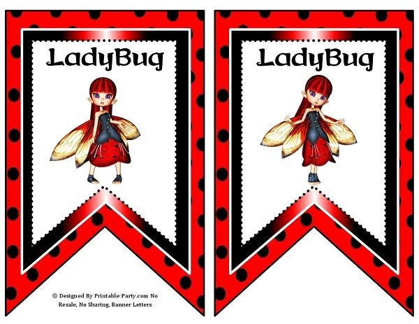 5-inch-swallowtail-red-black-dots-ladybug-printable-banner-letters-a-z