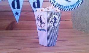 michael-jackson-printable-party-supplies-aqua-snack-box