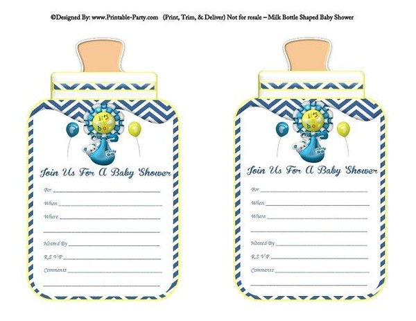 printable-blue-mouse-its-a-boy-babies-bottle-shaped-baby-shower-invitations