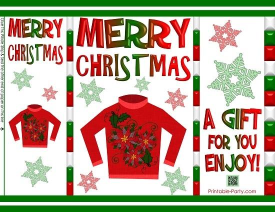 printable-potato-chip-bags-ugly-christmas-sweater-4