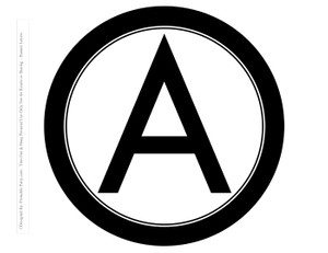 8-INCH-BLACK-WHITE-CIRCLE-PRINTABLE-BANNER-LETTERS-A-Z-0-9
