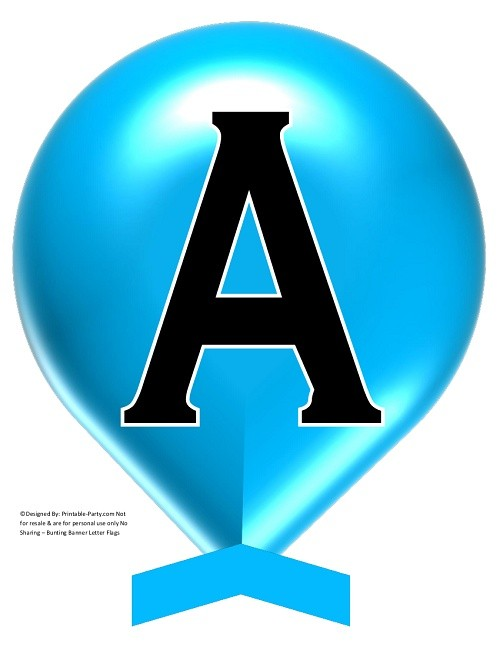 LARGE-BLUE-BALLOON-PRINTABLE-BANNER-LETTERS-A-Z-0-9
