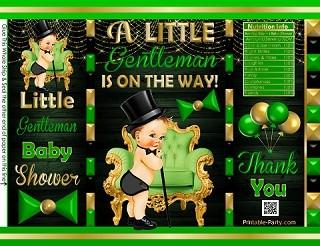 printable-POTATO-chip-bags-littlegentlemanBABYSHOWERblackgoldgreen2