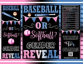 printable-potato-chipbagbabyshowerbaseballsoftballgenderreveal