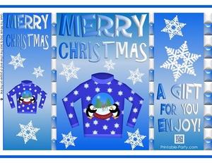 printable-potato-chip-bags-ugy-christmas-sweater