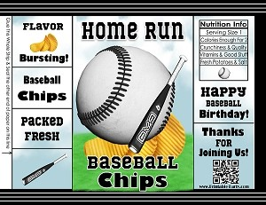 custom-chip-cookie-treat-favor-bags-potato-chip-baseball-printable2