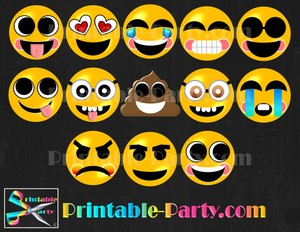 emoji-digital-clipart-graphics-royalty-free