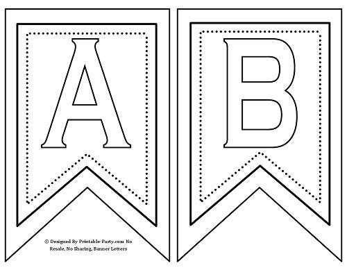 free-5-inch-swallowtail-white-black-printable-banner-letters-a-z-0-9