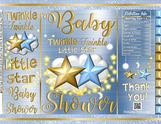 printable-potato-chip-bags-twinkle-little-starsbluegoldbabyshower2