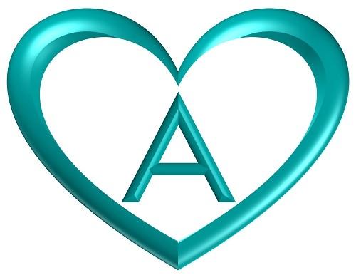 heart-shaped-printable-alphabet-letter-teal-white