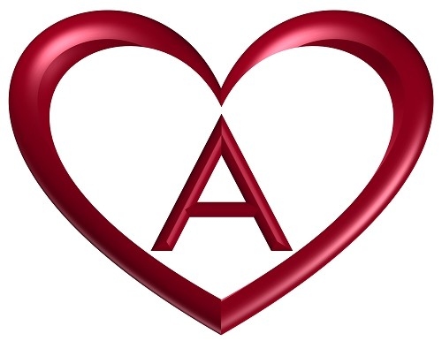 heart-shaped-printable-alphabet-letter-dark-red-white