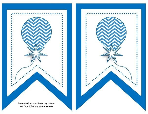 5-inch-swallowtail-blue-printable-banner-letters-a-z-0-9